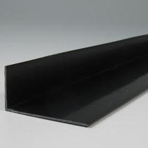 l profile. Black Bedroom Furniture Sets. Home Design Ideas