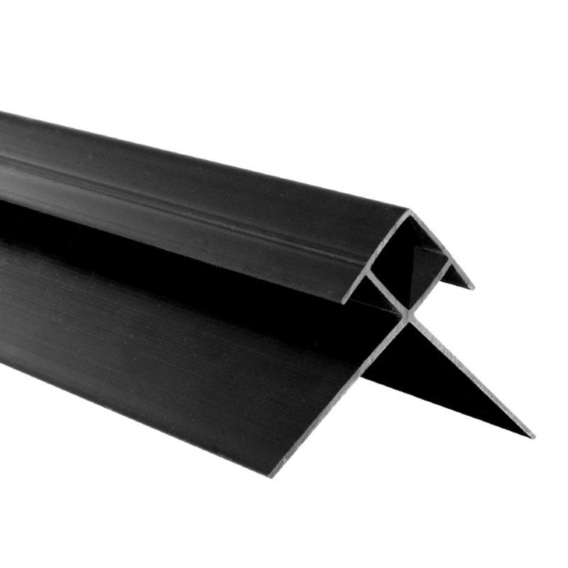 fassadeneck profile. Black Bedroom Furniture Sets. Home Design Ideas